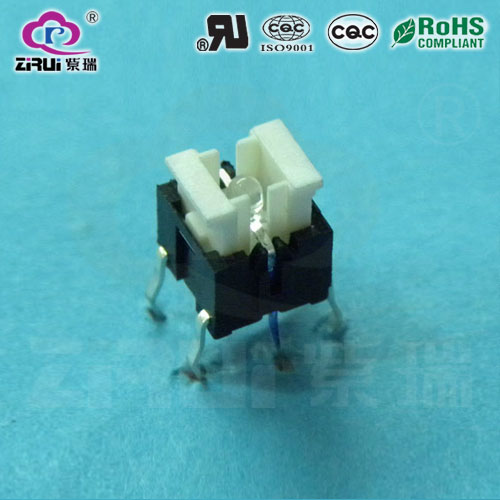 LED Tact Switch KAN66-7.0